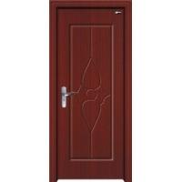 室内门高级制作工艺|复合免漆门
