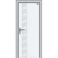 本厂供应室内复合门 复合免漆门 制作免漆工艺门品牌门十强