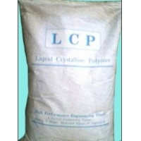 液晶聚合物LCP