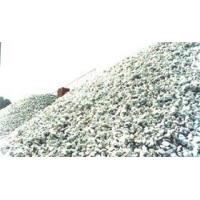 粒状硅灰石系列产品