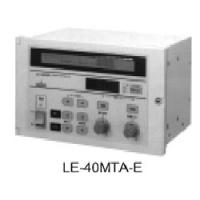 三菱张力控制器与检测器