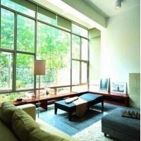 上海隔音窗价格
