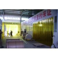 上海高藤供应PVC门帘、防虫门帘、防风门帘、塑料门帘