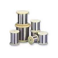 不锈钢丝,铁丝,热度锌、电镀锌、 PVC 涂塑、浸塑丝