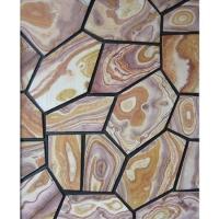 重庆文化石-北京木纹石
