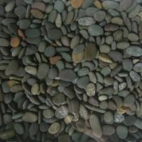 重庆文化石-珍珠黑
