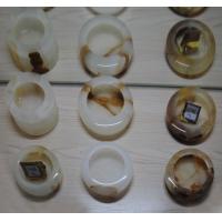 玉石工艺品-01