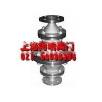 FPA型 天然气阻火器