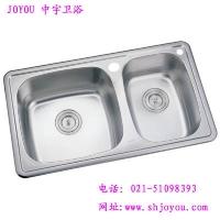 不锈钢水槽: 不锈钢水槽报价! 不锈钢水槽品牌! 中宇不锈钢