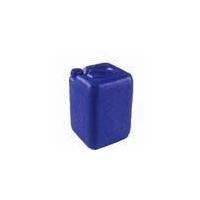 长期低价供应优质反渗透阻垢剂