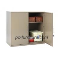 阳台柜|室外柜|钢制储物柜|置物柜