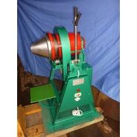 XMB型棒球磨机,实验室用棒磨机,小型棒磨机,矿用实验设备