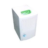 松井工业空气除湿器家用除湿器抽湿机