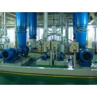 硫酸镁蒸发结晶器、可靠的硫酸镁专用蒸发器