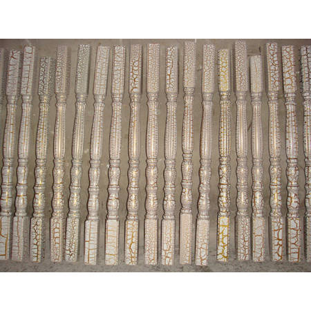 南京红灯木楼梯 大理石柱子产品图片,南京红灯木楼梯 大理石柱子产品相册 南京楼梯厂 南京红灯照楼梯制造厂