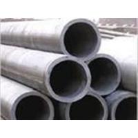 耐高温,使用时间长质量好的优质厚壁热轧管