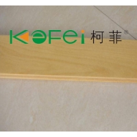 白象牙/巴福芸香实木地板