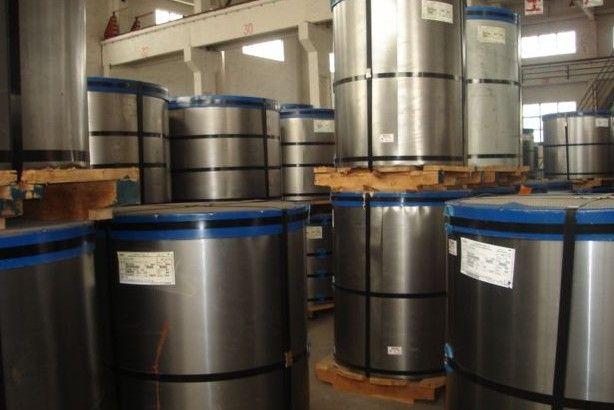 宝钢氟碳彩钢板质保25年价格