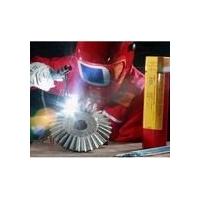 50CrVA焊接材料焊条焊丝