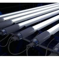 供应LED日光灯,LED日光灯管,LED节能灯