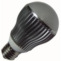 LED球泡灯,LED灯泡
