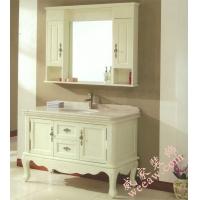 最好的浴室柜 最便宜的浴室柜 最好的专修材料