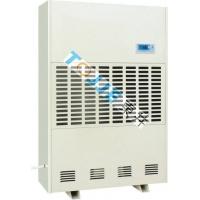 广东工业除湿机,广州工业抽湿机,深圳商用抽湿机,惠州湿度调节
