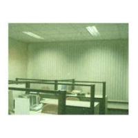 南京窗帘-雅迪斯窗帘-垂直帘
