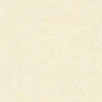 新南悦星海玉石CVN8002
