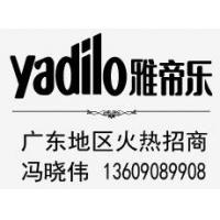 雅帝乐防盗门广东地区招商