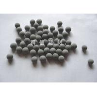 电气石块 电气石粉 电气石球