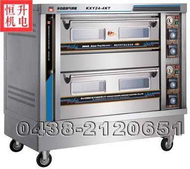 电烤箱 电烤炉 燃气烤箱 食品烤箱 蛋糕烤箱 松原恒升提供