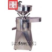 豆浆机 商用豆浆机 大产量豆浆机 浆渣分离机 大型豆浆机 松