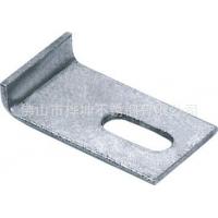 厂家直销 石材干挂件 大理石干挂件 不锈钢干挂件