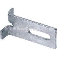 佛山不锈钢大理石挂件非标可来图来样定做