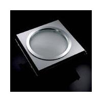 奥普1+N浴顶产品照明模块