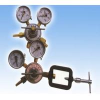 氧气减压器   乙炔减压器系列
