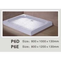 南京淋浴房-依德曼淋浴房-底盘-P6D