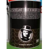 美国陶氏黑人美标标准外墙漆