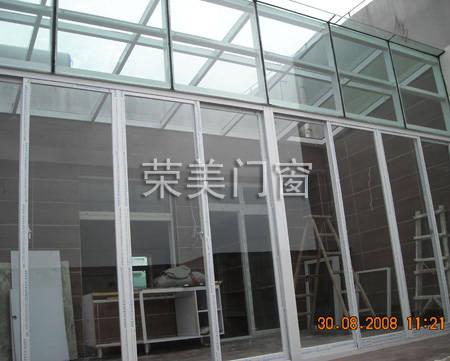 南京阳光房-南京大喜娱乐国际-9