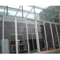 南京阳光房-南京荣美门窗-9