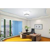 上海厂房装修、上海工厂装修、上海活动房装修吊顶、