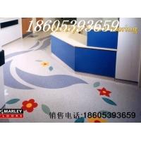 临沂幼儿园塑胶地板、临沂幼儿园卡通地板、临沂幼儿园地板