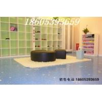 山东幼儿园塑胶地板、山东幼儿园卡通地板、江苏幼儿园地板