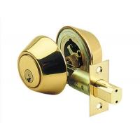 供应卷闸门锁具