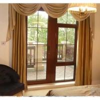 斜屋顶窗,欧式木窗,配套产品