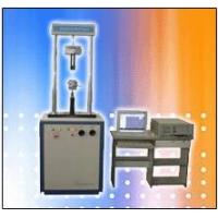 PLD系列——微机控制电液伺服低周疲劳试验机