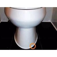 塑钢泥永久防水边 陶瓷洁具防水处理