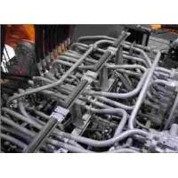 高温金属管路修补、工业修补剂、金属修补剂