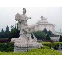 欧式壁炉|汉白玉旗杆座升旗台|汉白玉雕刻|大理石雕刻|汉白玉